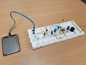 Electronics Project Design References and Tips